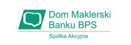 Dom Maklerski Banku BPS
