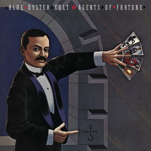 Blue_Öyster_Cult_-_Agents_Of_Fortune