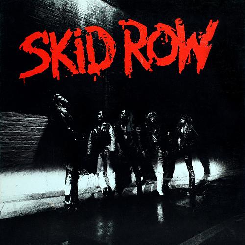 skid-row-1