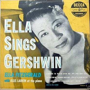 1950-ella-sings-gershwin