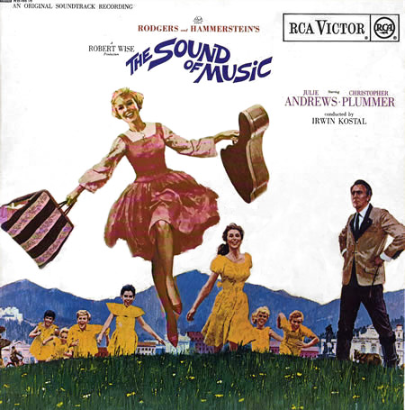 The-Sound-of-Music2