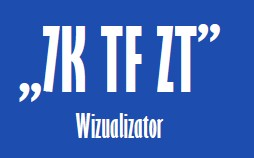 wizuu logo