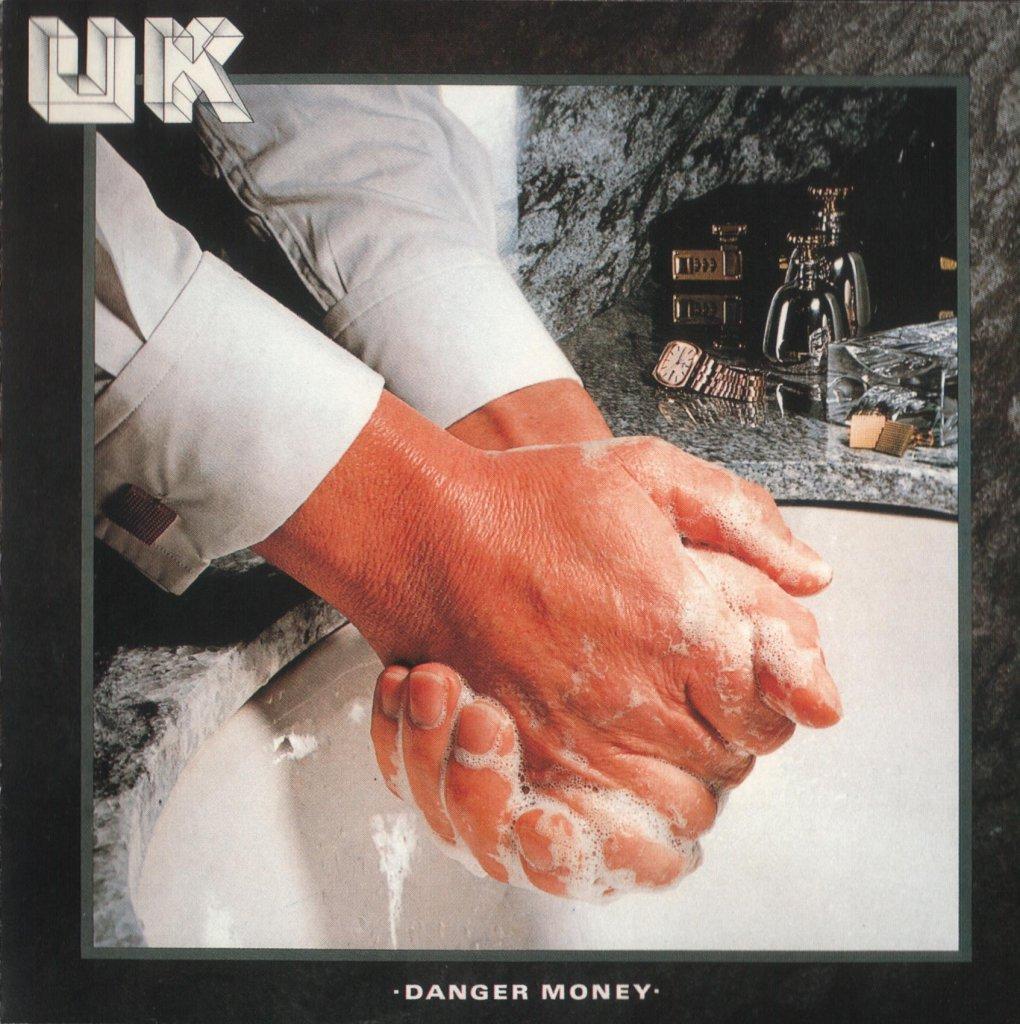 1979-uk-danger-money