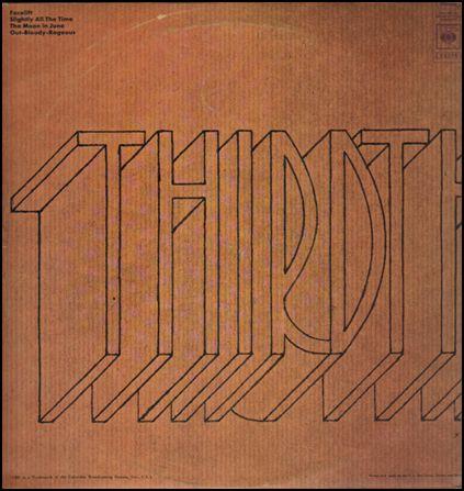 SM THIRD1970