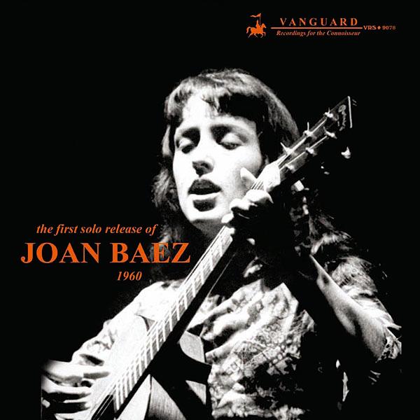 jbaez-joanba