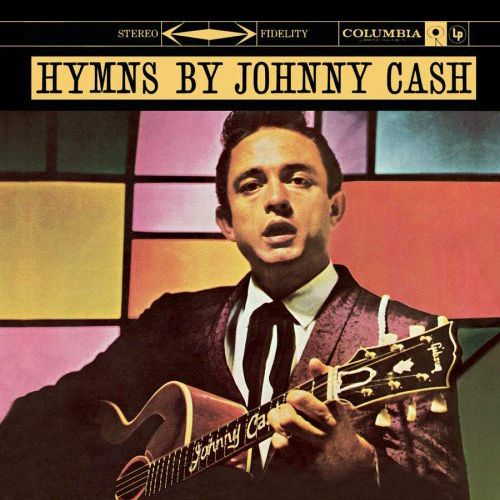 Hymns-By-Johnny-Cash-cover