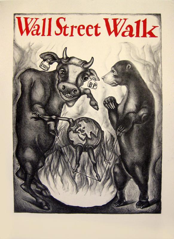 Wall-Street-Walk-