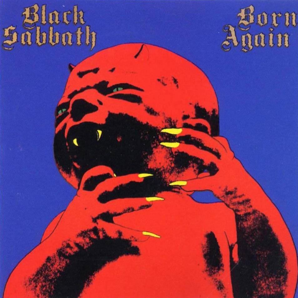 AntyTeza-Black-Sabbath-Born-Again