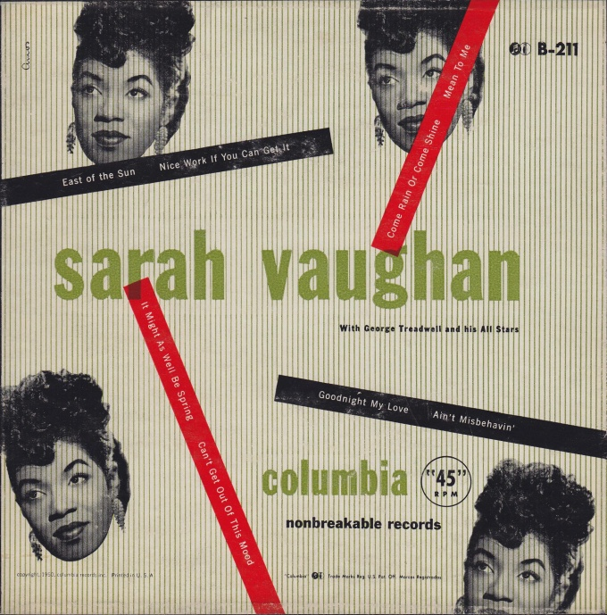 sarah-vaughan-east-of-the-sun-and-west-of-the-moon-columbia