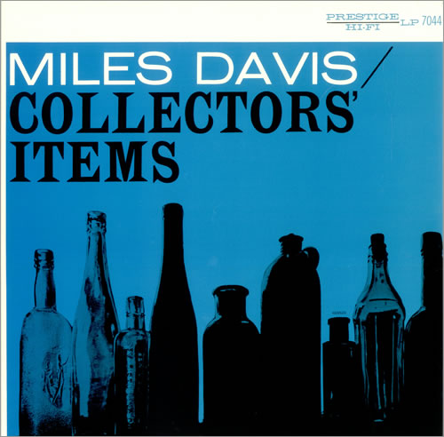 Collectors+Items