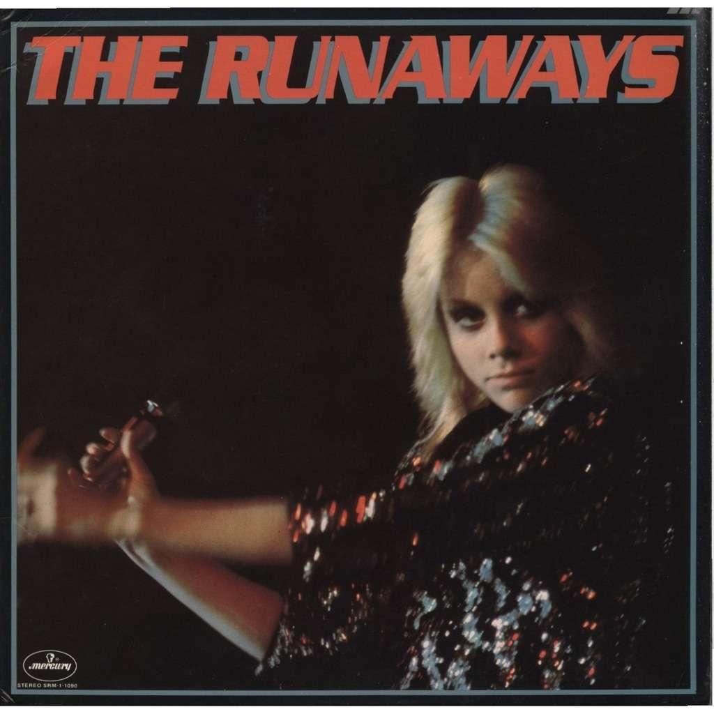 runaw