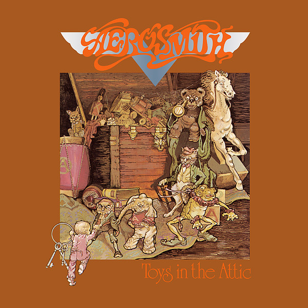 aerosmith-toys-in-the-attic-1975-epic-rights