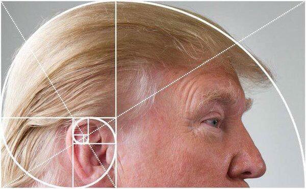 trump-golden-ratio-fibonacci