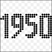 1950w