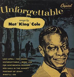 NatKingCole_Unforgettable1