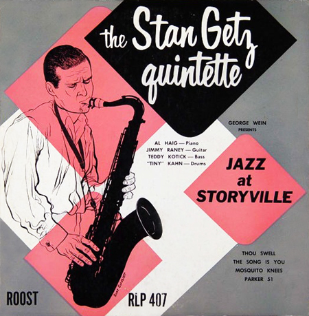 furthermore 1291313 as well 1952 Stan Getz Jazz At Storyville besides 115539 further Peterson. on oscar peterson plays cole porter song