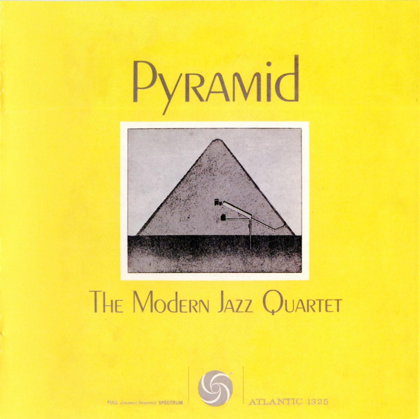 Pyramidone