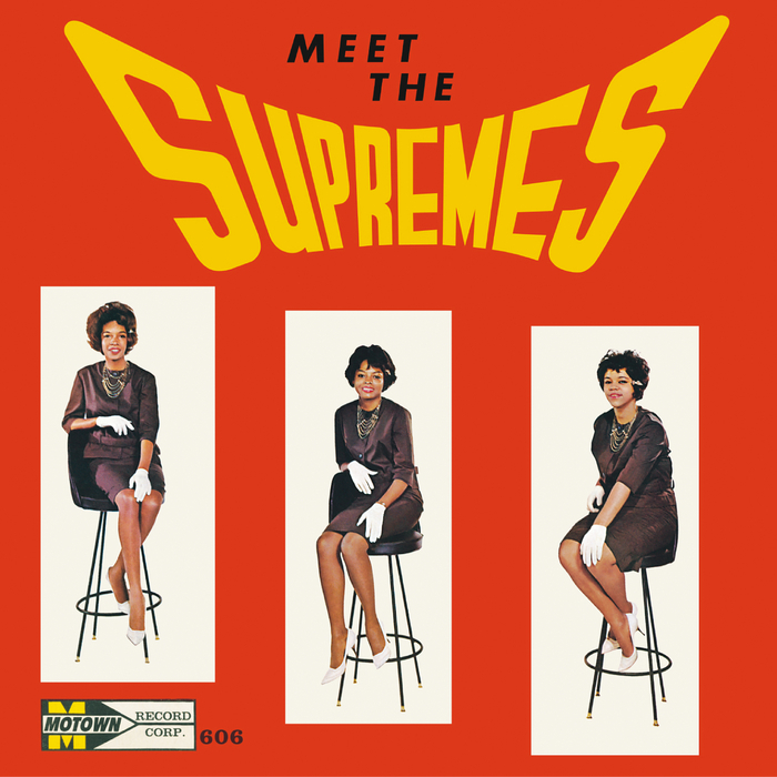 meet-the-supremes-