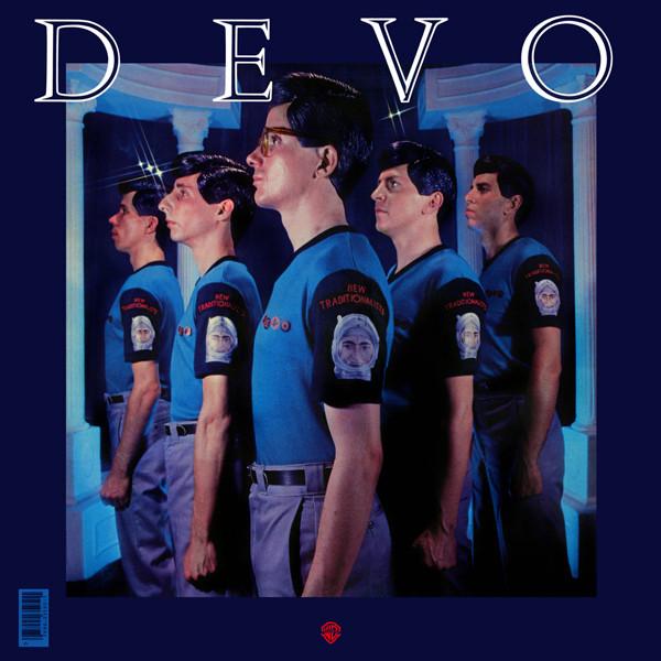 DEVO81