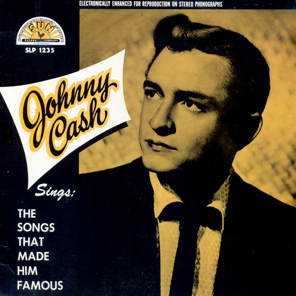 Johnny_Cash-Sings_The_Songs_That_Made_Him_Famous