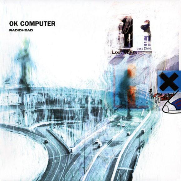 OK-Computer-580x580
