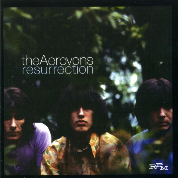 theAerovons