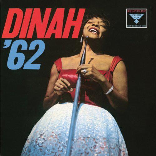 DINA62