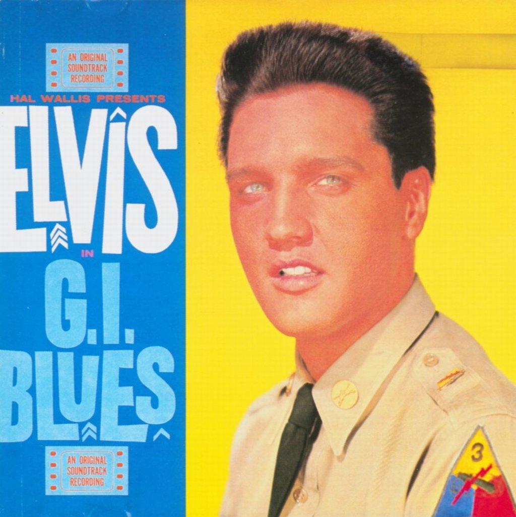 Elvis_Presley_-_G_I_Blues-front