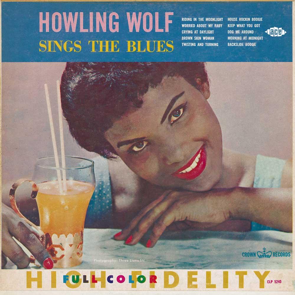 Howlin_Wolf_61
