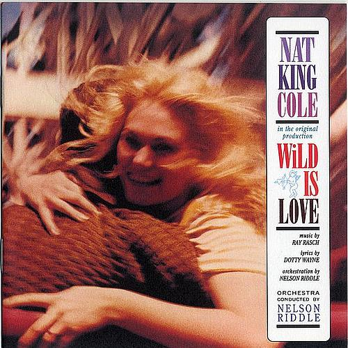 Nat_King_Cole_-_Wild_Is_Love