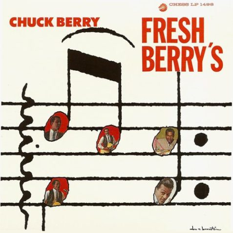 Fresh-Berry-S-cover