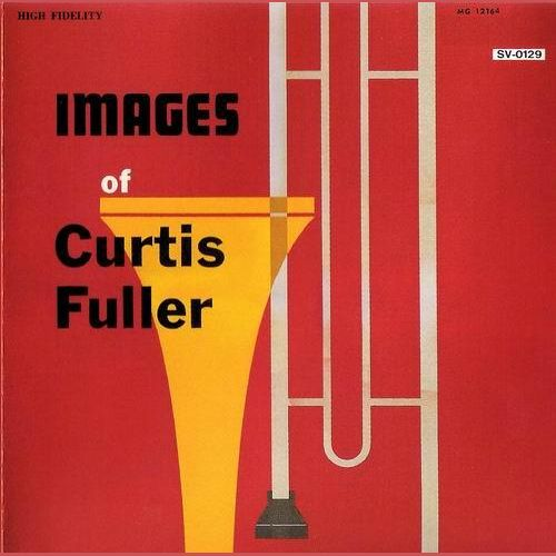 Images-Of-Curtis-Fuller-cover