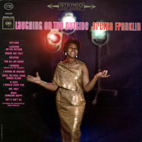 aretha-franklin-laughing