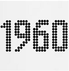 1960bia