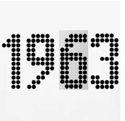 1963WHIT