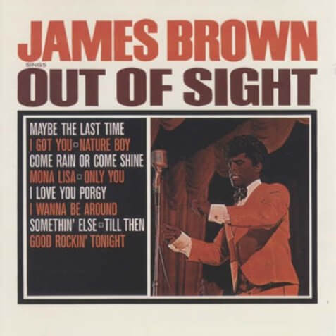 James_Brown_-_Out_of_Sight