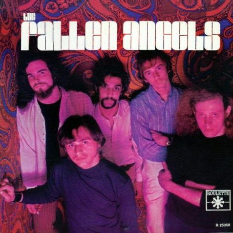 The-Fallen-Angels