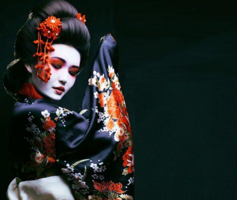 pierwsza-gejsza-japonii