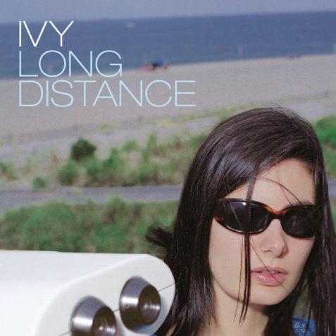 ivy_longdistance_6am