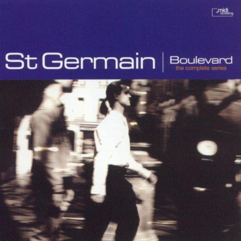 stgermain_boulevard