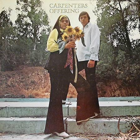 carpentt