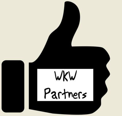 wwwwkw