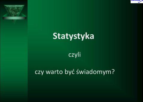 01statrystyka