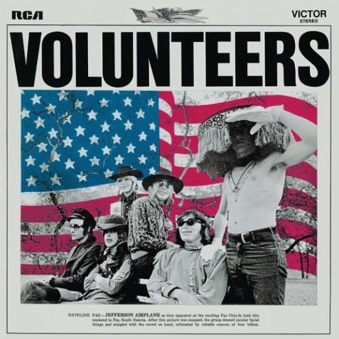 album-volunteers