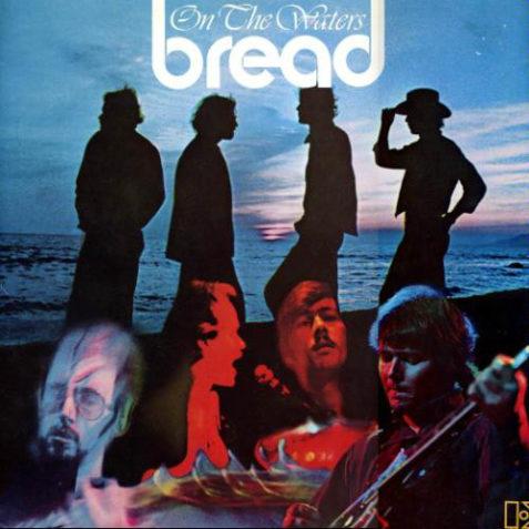 breadff