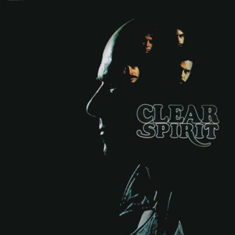 clear-spirit