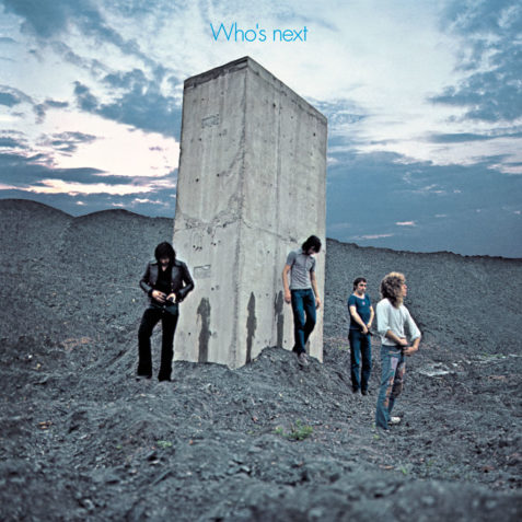 1971-Whos-Next