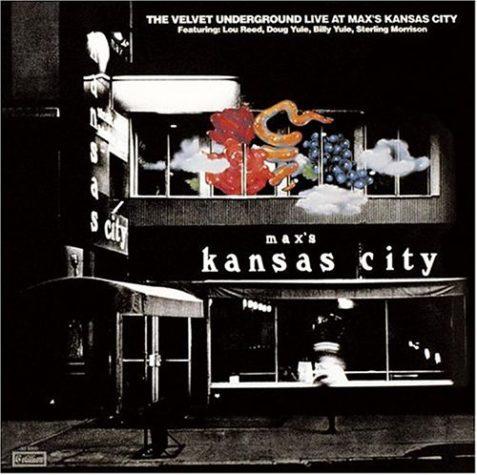 album-live-at-maxs-kansas-city