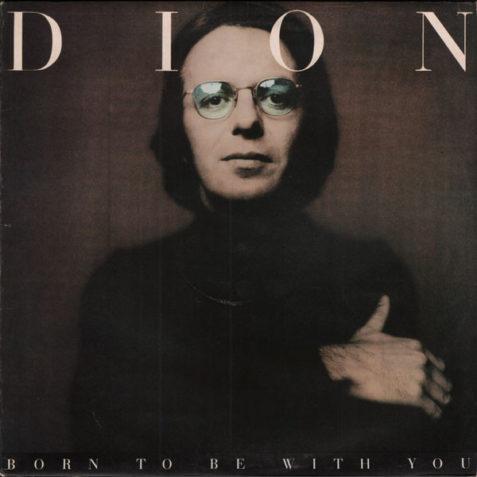 dion75