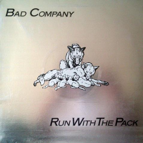 runpack